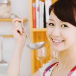 結石にはまず食事療法!効果的なレシピ3選!