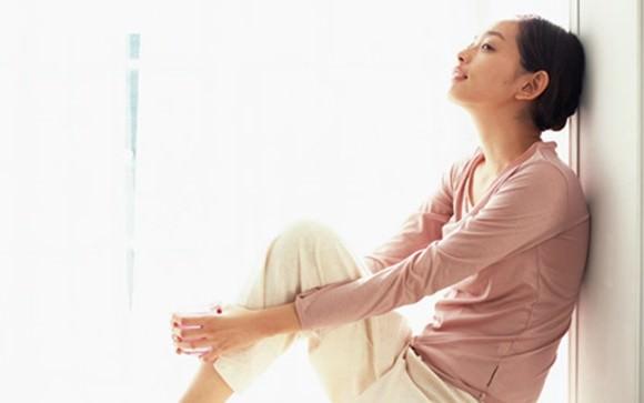 腎結石の予防と原因について