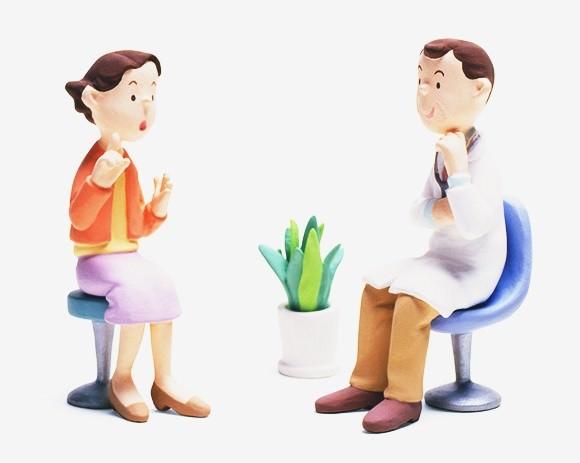 結石の治療や治療薬について